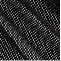 Warp Knit Mesh Fabric