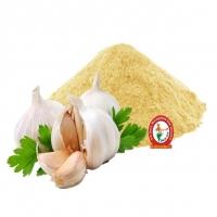 Garlic Dry Extract
