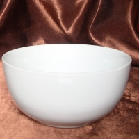 New Bone China Cereal Bowl