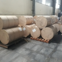 Wanted : Stock Lot And Surplus Paper : Manufacturers, Suppliers