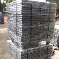 Aluminum Plate