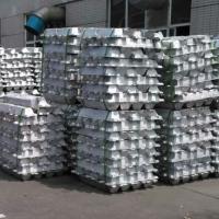 Aluminum Ingot  A7