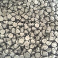 Aluminium Cones
