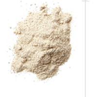 White Pepper Powder