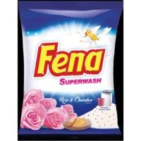 Fena Superwash Detergent Powder
