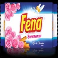 Fena Superwash Detergent Cake