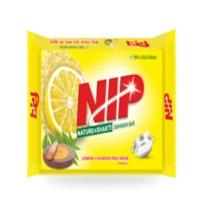 Nip Nature & Shakti Dishwash Bar