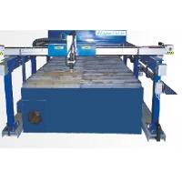 Thermal Cutting Machines