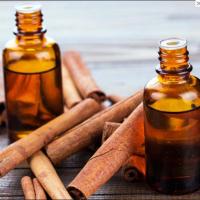 Cinnamon Oil Vietnam