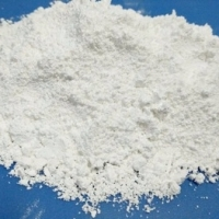 High Quality PCC Powder