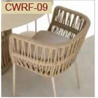 Rope Furniture