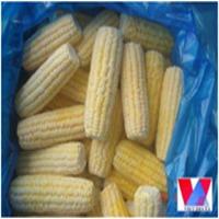 Whole Corn