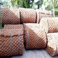 Coconut Fiber Mats