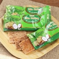 Premium Coconut Baked Cake