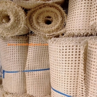 Rattan Cane Webbing Manufacturers Suppliers Wholesalers And
