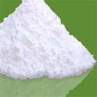 Modified Tapioca Starch