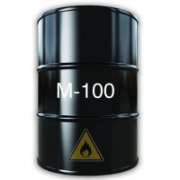 Russian Fuel Oil Mazut - M100 Gost 10585-75/99