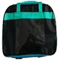 Small Carry Bag