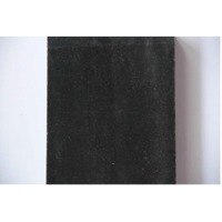 Indian Granite Black
