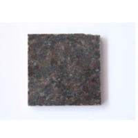 Indian Granite Coffee Brown