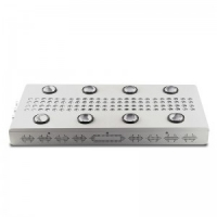8S LED Grow Light