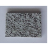 Indian Granite Jasemine White