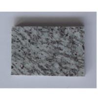 Indian Granite Jasemine White