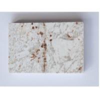 Indian Granite River White