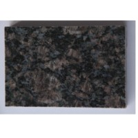 Indian Granite Sappahire Blue
