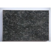 Indian Granite Steel Grey