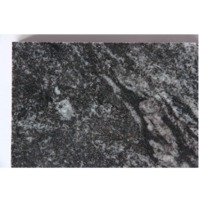 Indian Granite Silver Waves
