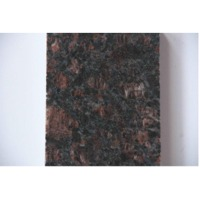 Indian Granite Tan Brown