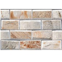 Brickstone Almond