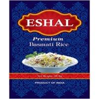 Eshal Star Basmati Rice