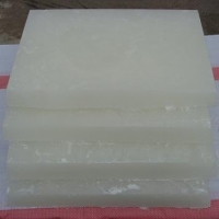 Fully Refined Paraffin