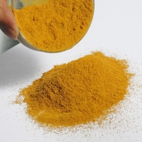 Corn Gluten Meal Poultry Feed