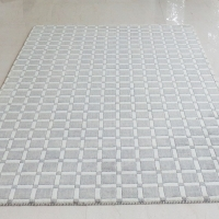 Woolen Carpets
