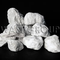 UAE Gypsum Suppliers, Manufacturers, Wholesalers and Traders