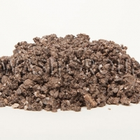 Aggregates - Various Sizes
