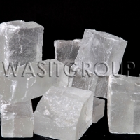 UAE Salt Suppliers, Manufacturers, Wholesalers and Traders