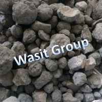 UAE Clinker Suppliers, Manufacturers, Wholesalers and