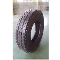 Redial Truck Tyre