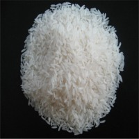 Jasmine (Pathumtani Fragrant) Rice
