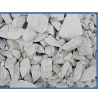 Kaolin ( China Clay)