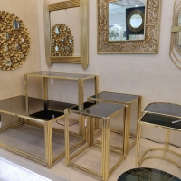 Accent Furniture And Wall Décor
