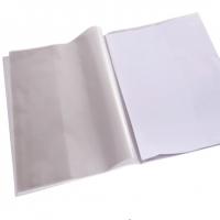 A4, A5 Book Cover BC0010
