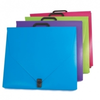 Customized Portfolios With Handel And Buckle