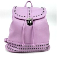 Ladies Fashion Backpack