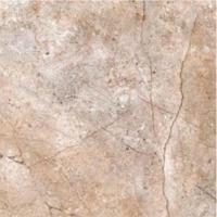 Ceramic Tiles And Sanitary Ware