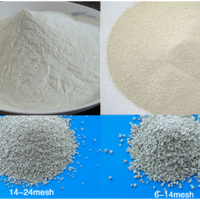 Ferrous Sulphate Monohydrate Powder & Granular